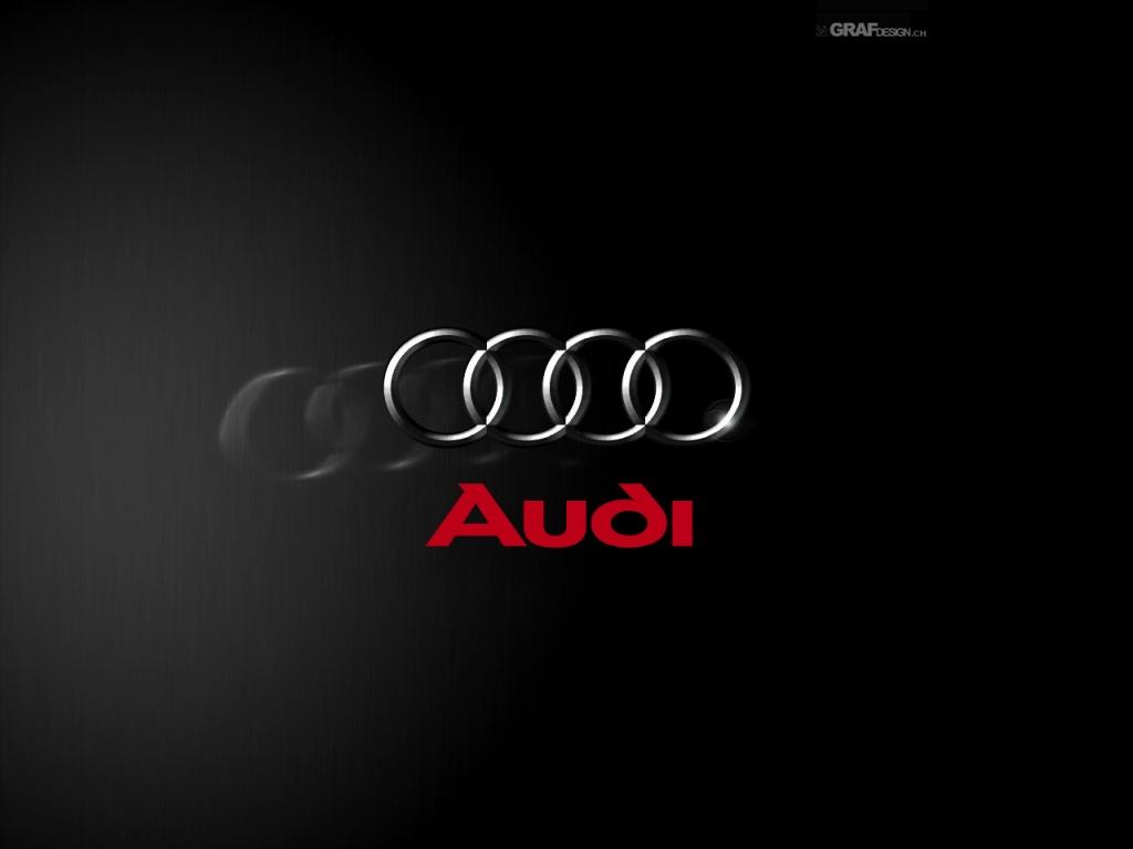Audi Logo Wallpaper 5039 Hd Wallpapers in Logos   Imagescicom 1024x768
