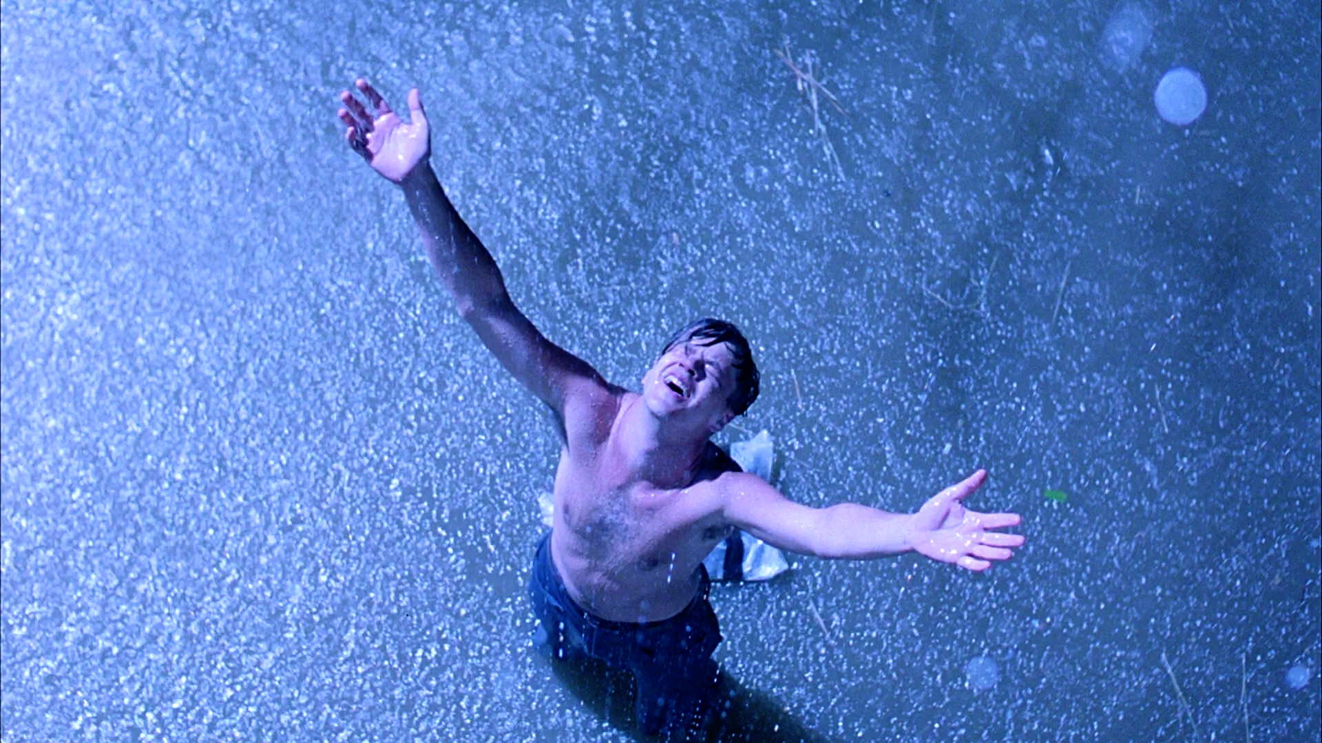 HD The Shawshank Redemption Wallpapers and Photos HD Movies 1920x1080