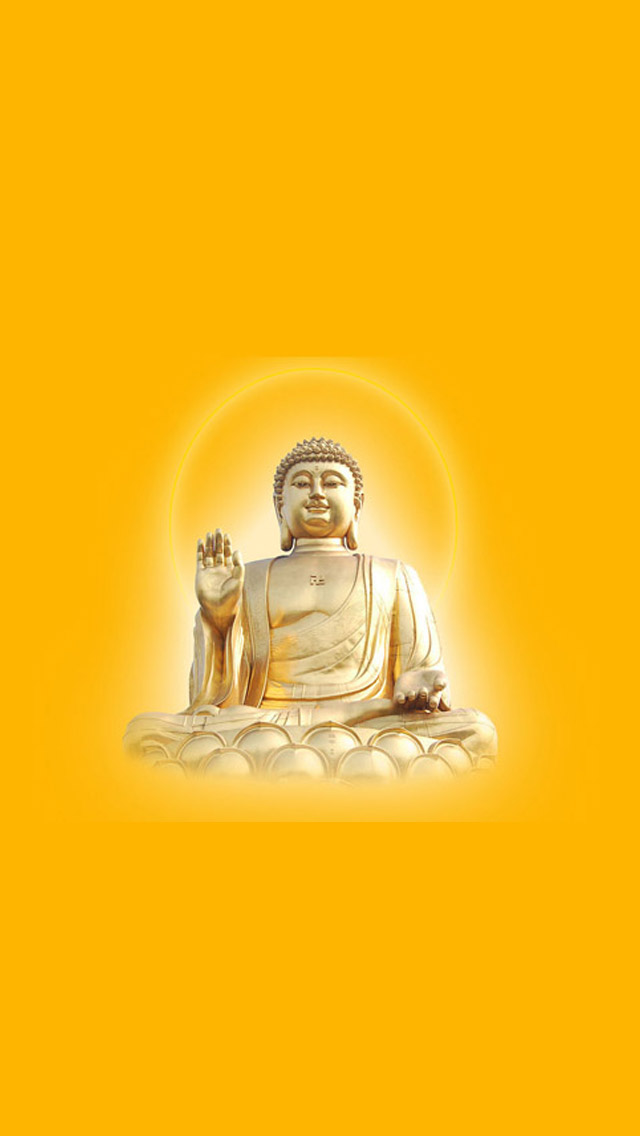 ocean beach buddhist personals Book directly through us here at nrma ocean beach holiday park for the best rate to make your next holiday guaranteed to be more relaxing and affordable.