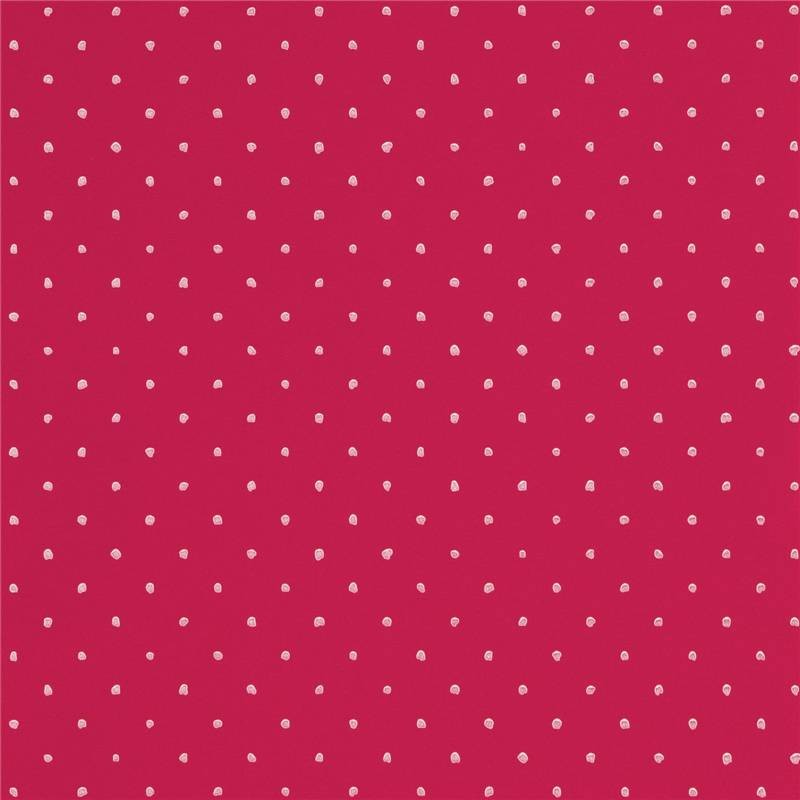 Beige on Dark Pink   10404   Anetta   Harlequin Amilie Wallpaper 800x800