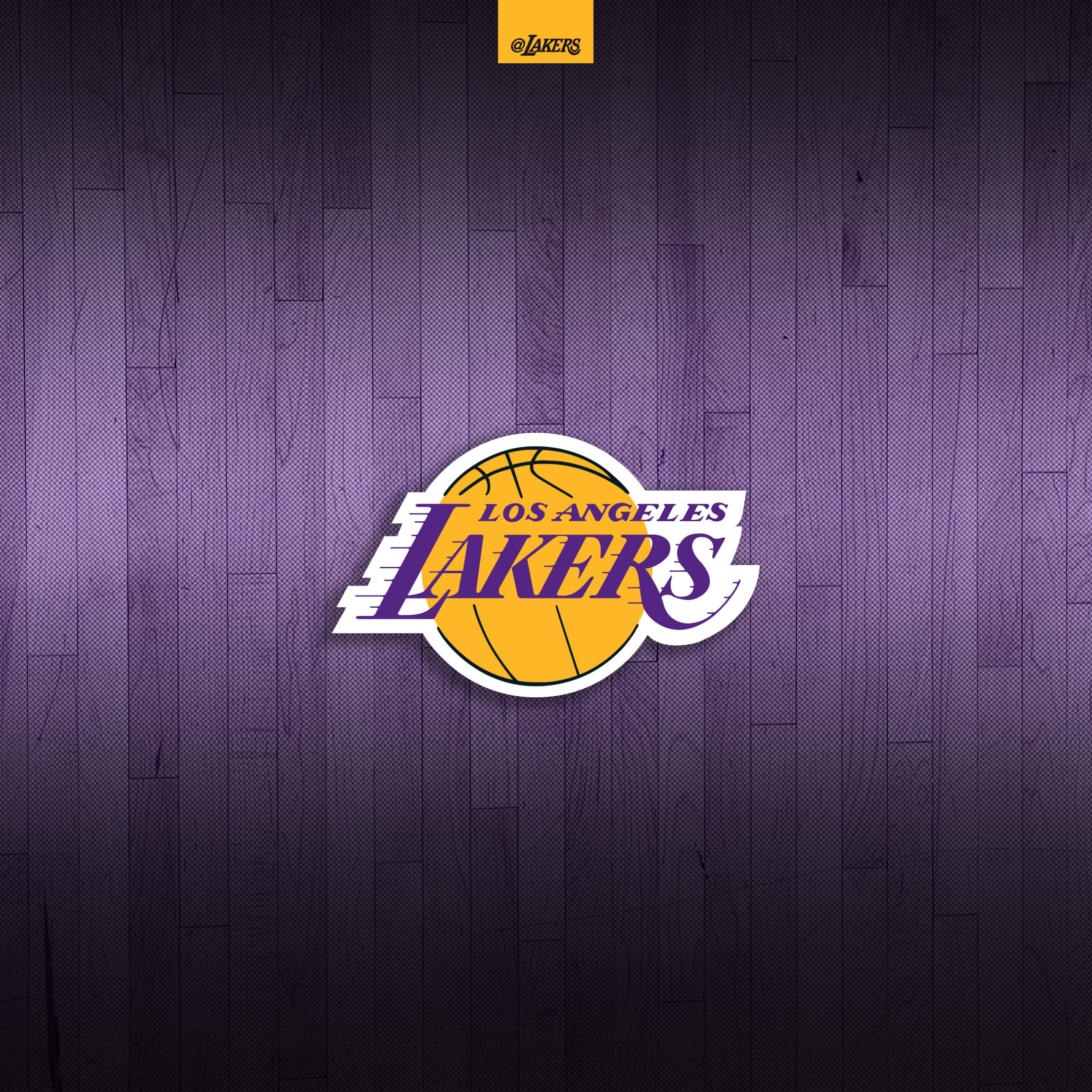 Lakers Wallpapers and Infographics Los Angeles Lakers 2208x2208