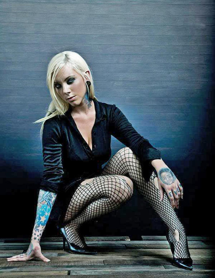 48 Maria Brink Hd Wallpaper On Wallpapersafari