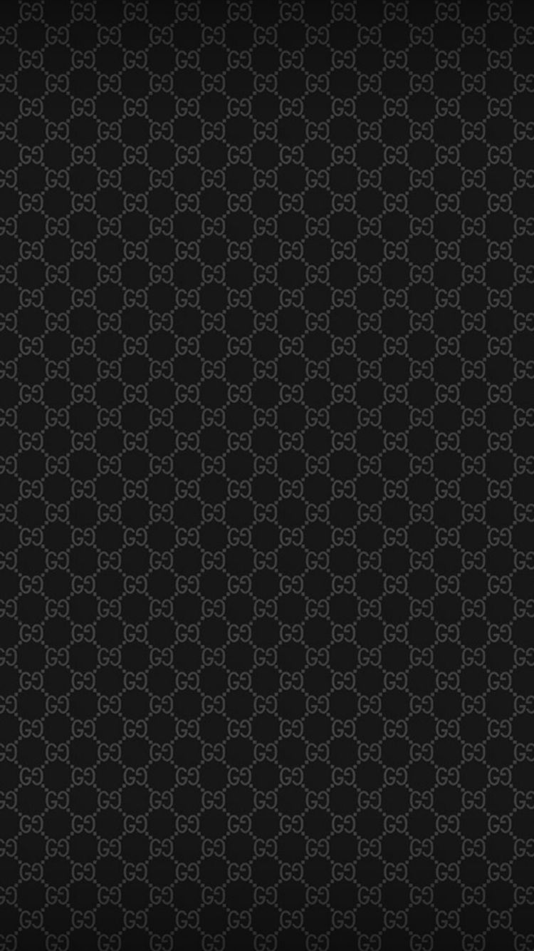 Gucci Wallpapers   Top Gucci Backgrounds   WallpaperAccess 750x1334