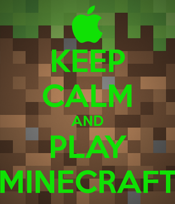 minecraft awesome wallpapers for iphone wallpapers trendingspace 600x700