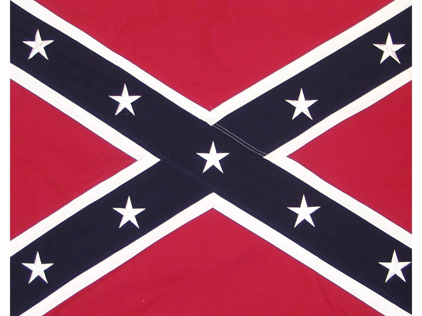 Confederate Flag Wallpapers 1600x1200