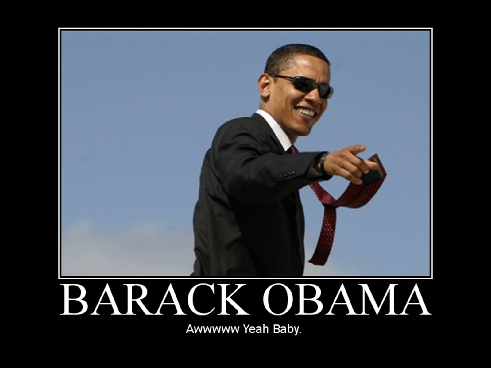 Barack Obama Image Full HD Wallpaper 3429 Wallpaper computer best 1600x1200