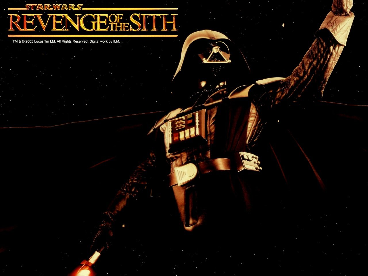 Free Download Star Wars Revenge Of The Sith Revenge Of The Sith Ep Iii Vader 1280x960 For Your Desktop Mobile Tablet Explore 48 Revenge Of The Sith Wallpaper Star