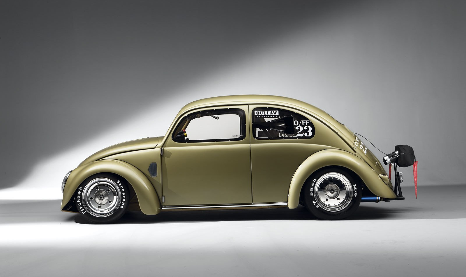 Volkswagen Beetle Wallpaper Wallpapersafari