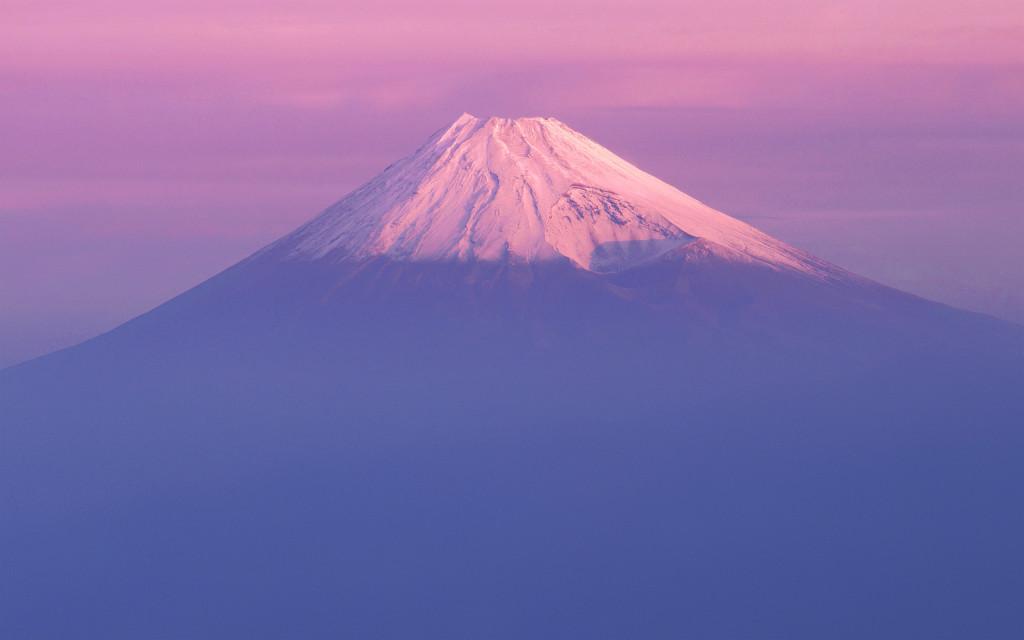 Free Download Download Mac Os X 107 Lion Fuji Mountain Wallpaper