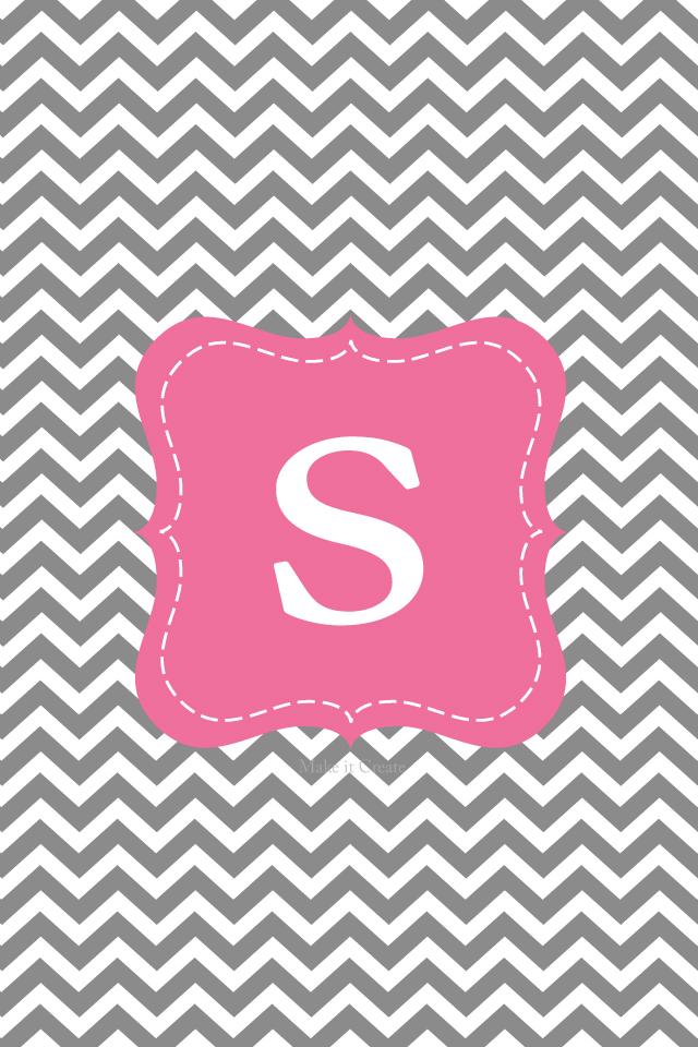 m letter wallpapers desktop - photo #48