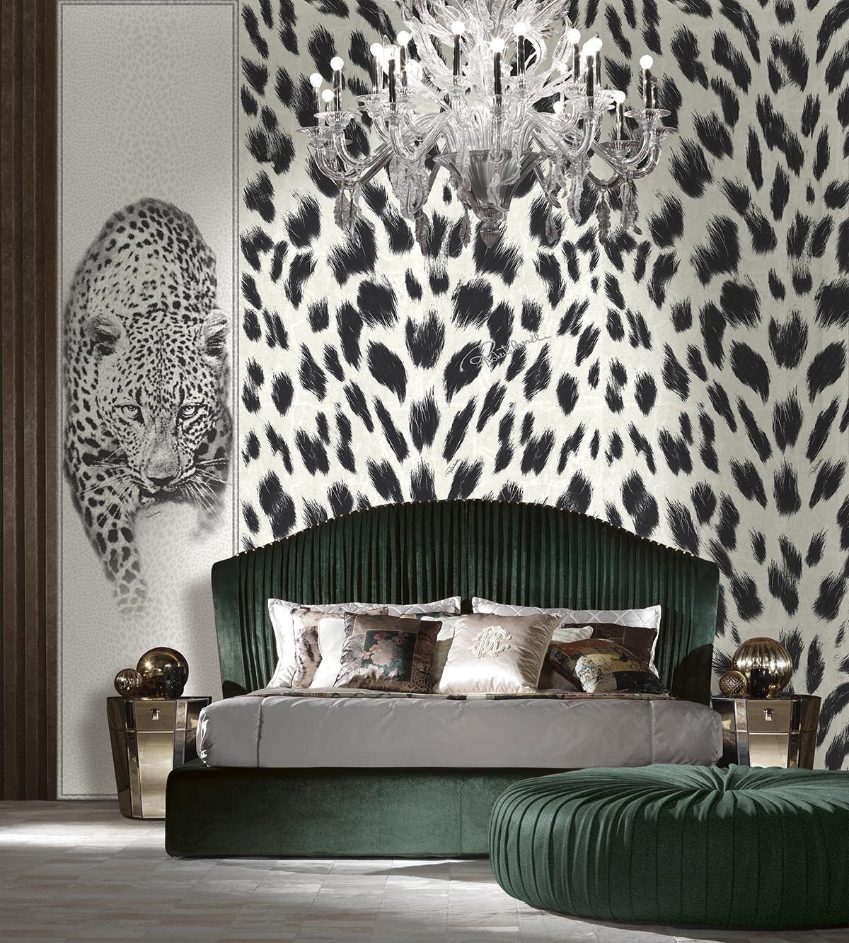 Home Roberto Cavalli Roberto Cavalli Wallpapers   Roberto 1200x1334