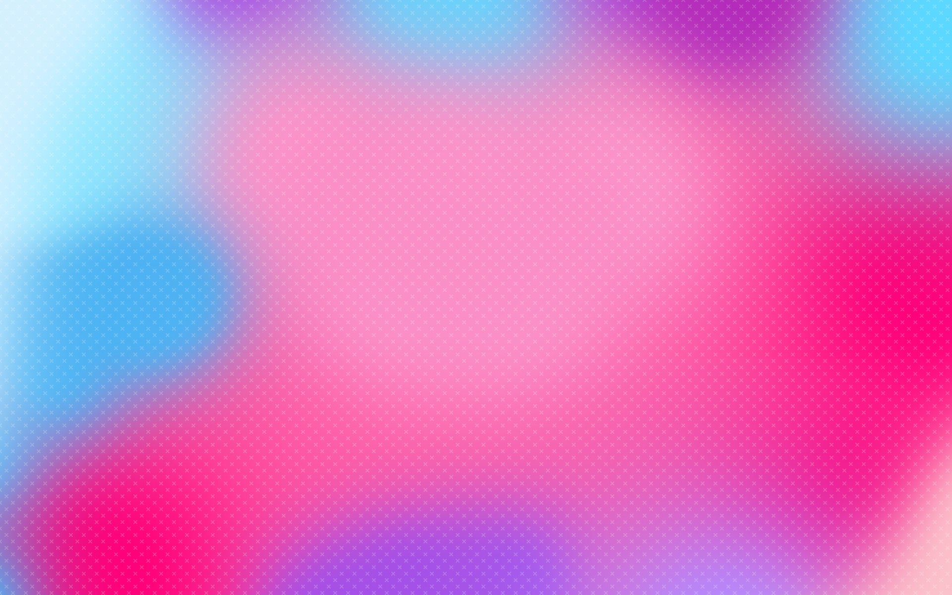 wallpapers backgrounds simple plexform pink filter resolutions 1920x1200