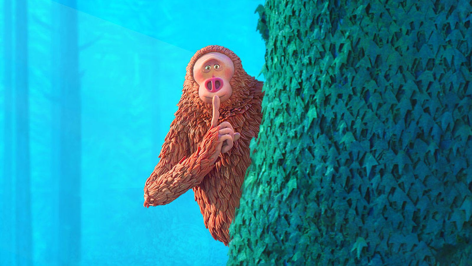 Missing Link trailer offers more fun from Oscar nominated 1600x900