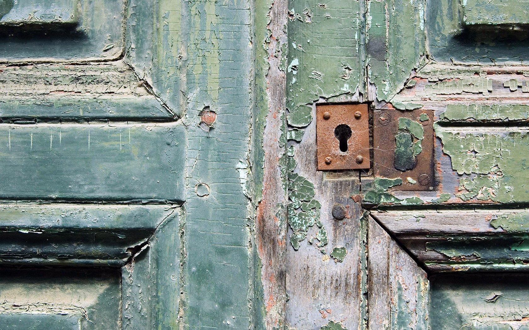 Rustic Computer Wallpapers Desktop Backgrounds 1680x1050 ID79299 1680x1050