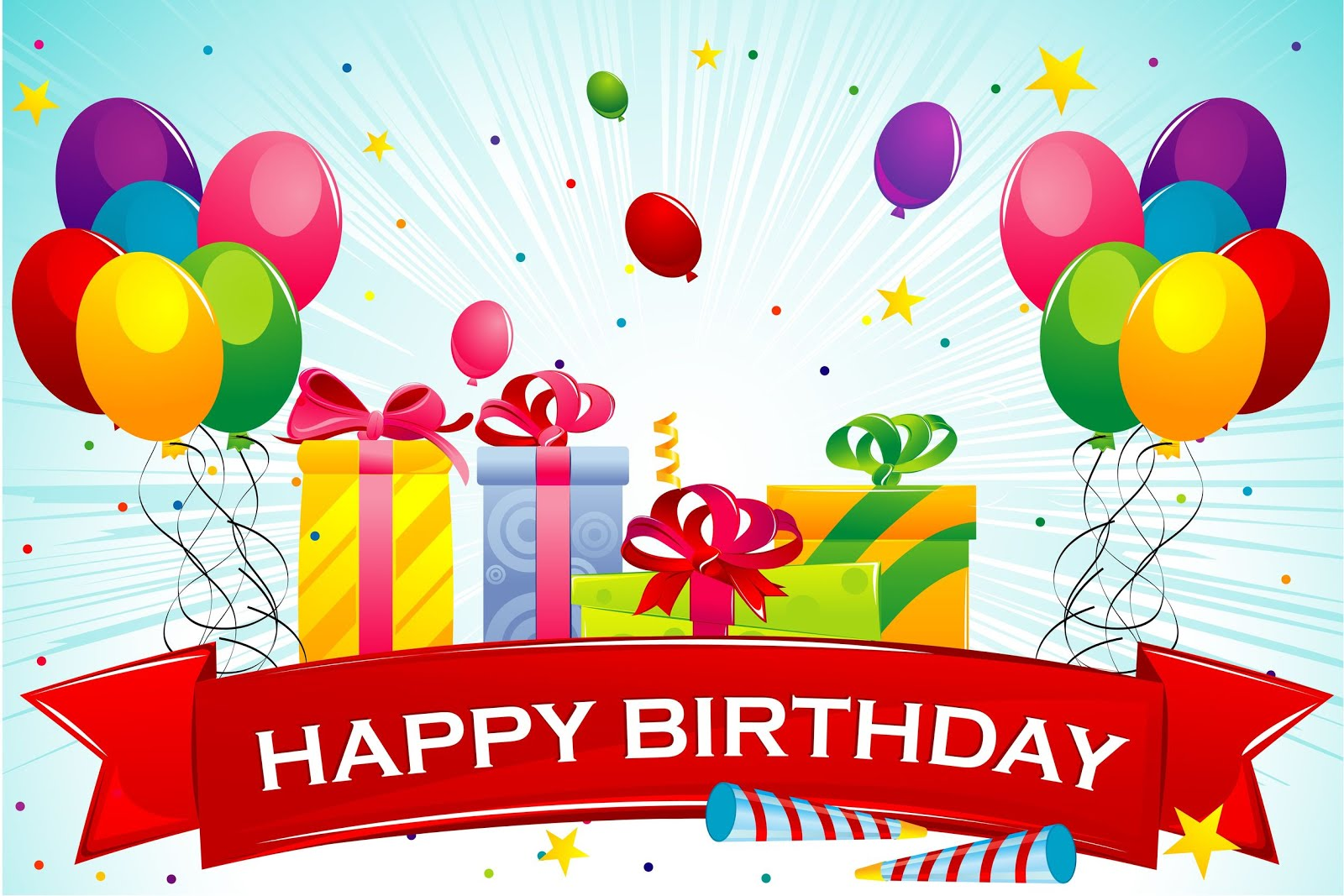Happy Birthday Desktop Background wallpaper Happy Birthday Desktop 1600x1067