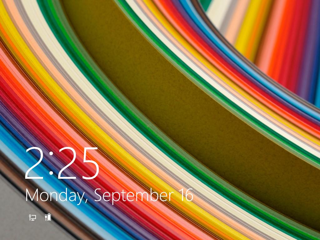 Windows 8 1 Lock Screen Wallpaper MEJOR CONJUNTO DE FRASES 1024x768