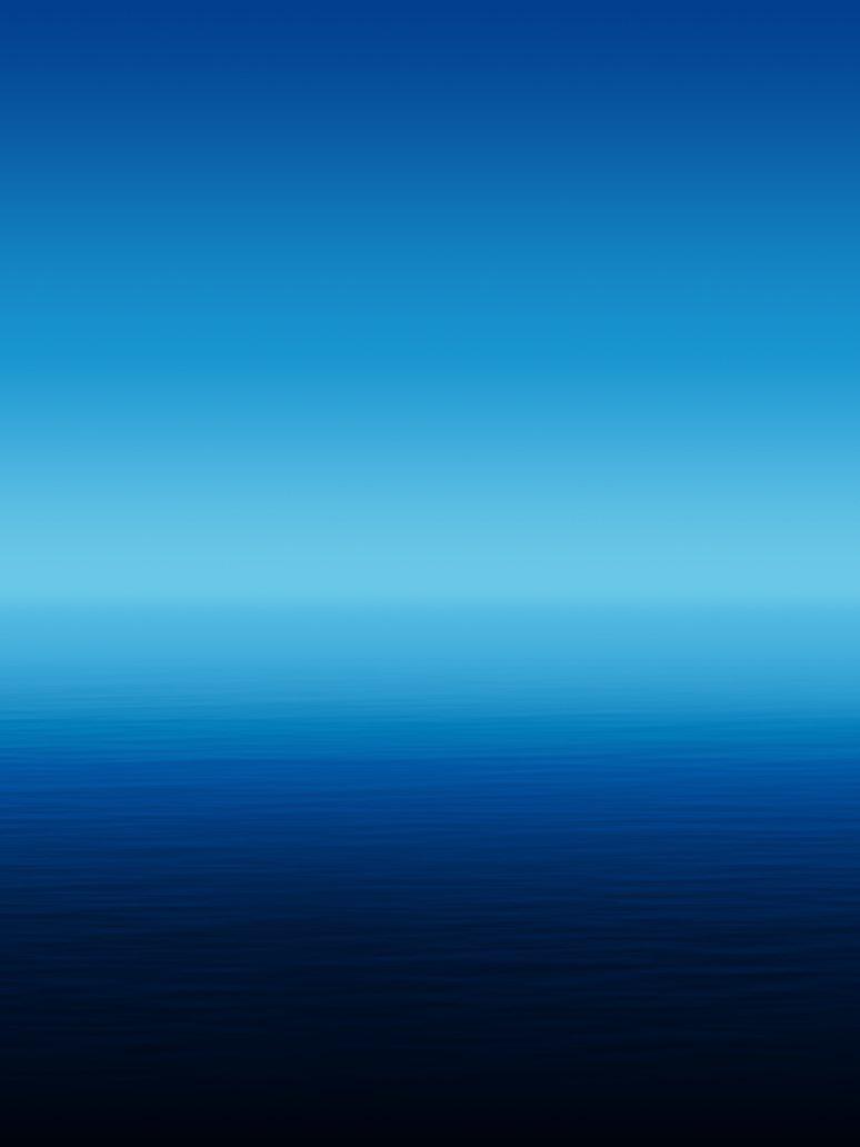 Best wallpaper for iPad 3 by bodik87 774x1032