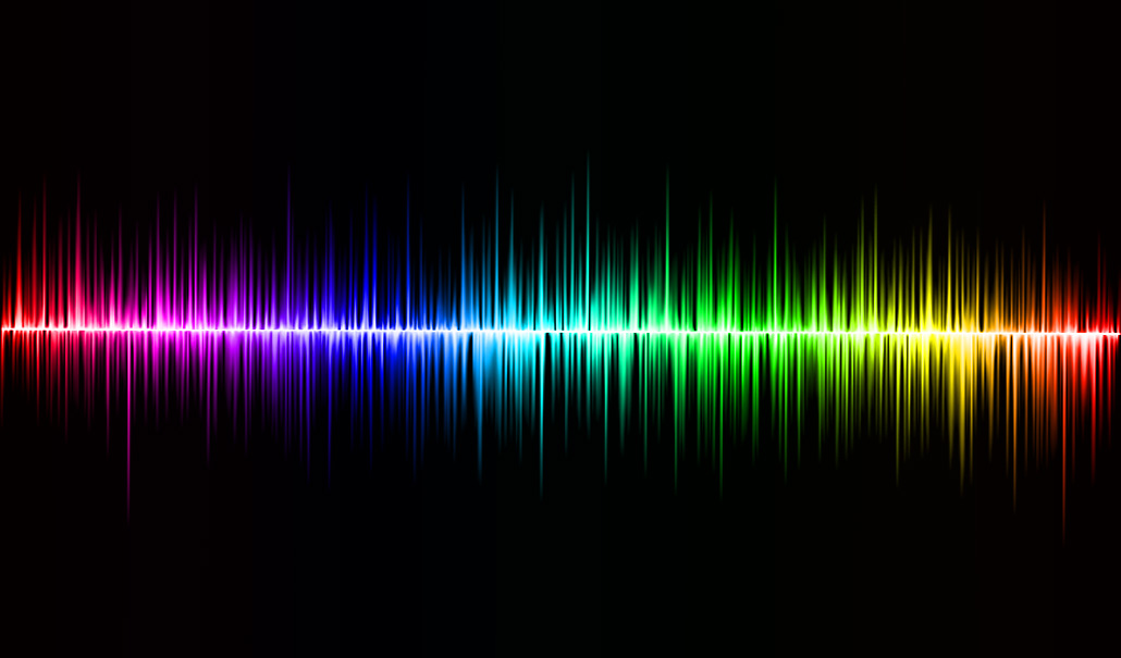 we can make image like sound waves like alternating waves with 1030x605