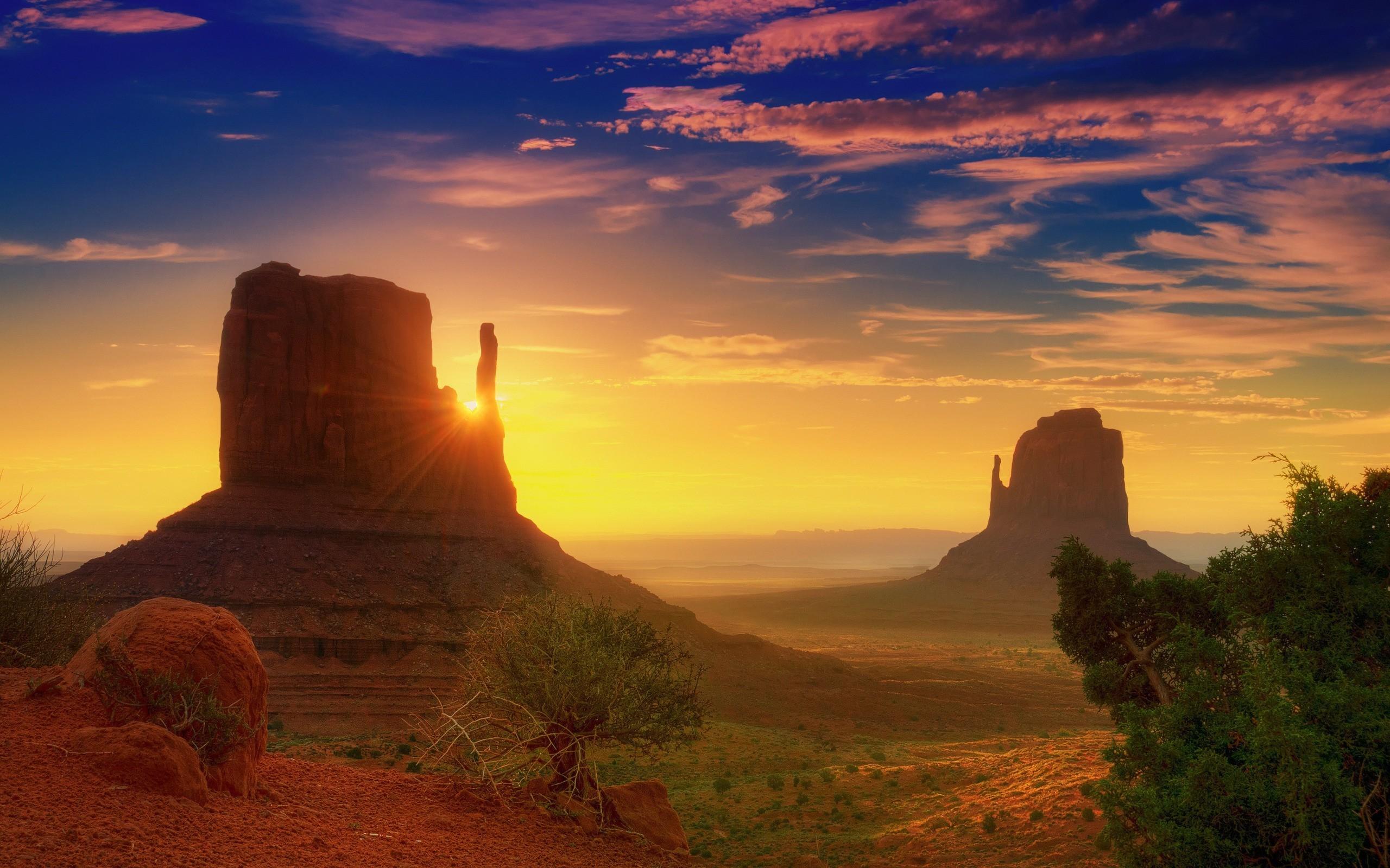 Good Wallpaper Mac Grand Canyon - bxOwWL  Best Photo Reference_169663.jpg