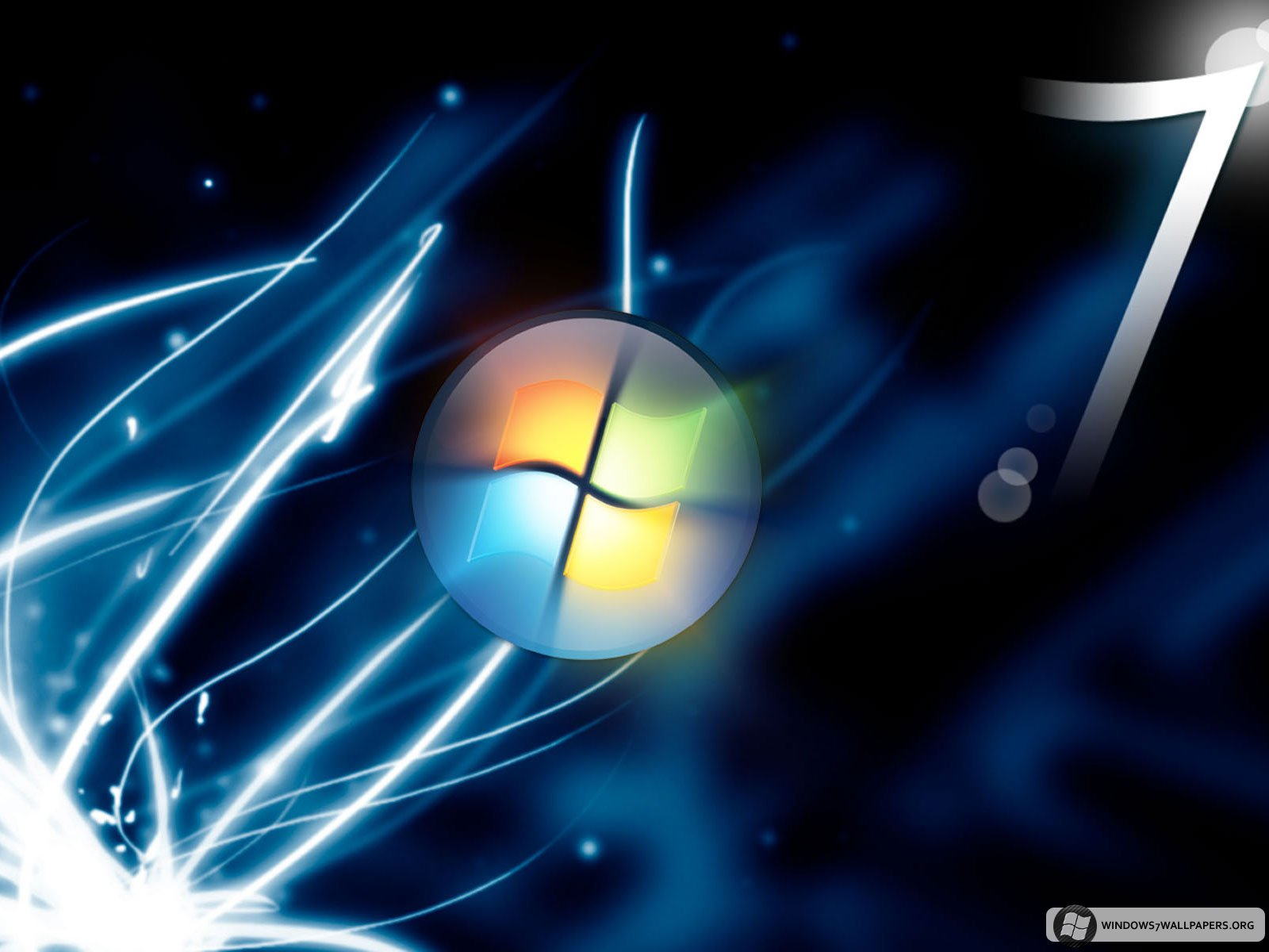 windows 7 logon wallpaper location