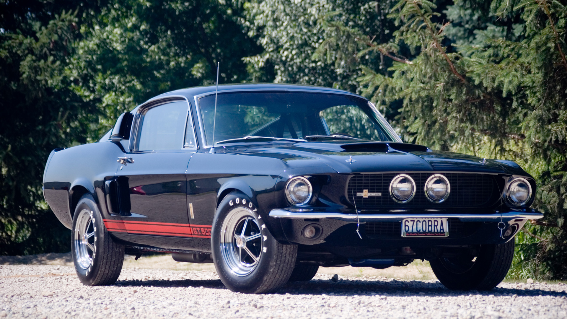1967 shelby gt500 shelby gt 500 1967 shelby gt500 1967 wallpapers