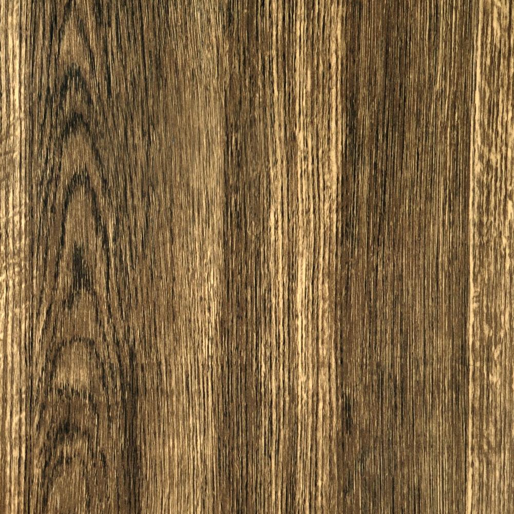 [45+] Wood Grain Wallpaper on WallpaperSafari