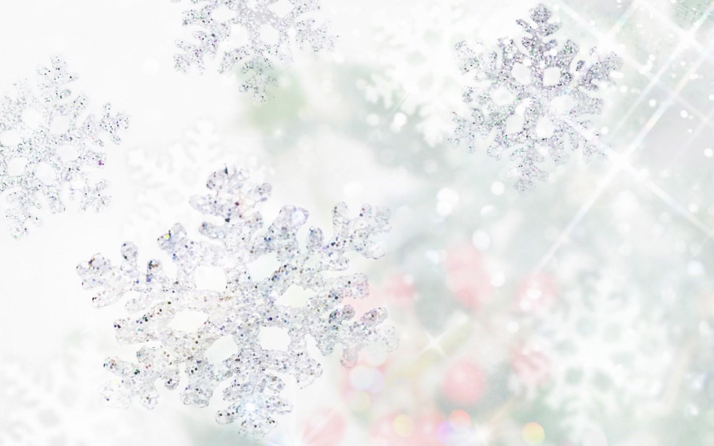 White Christmas - Christmas Ornaments & Decorations 1440*900 NO.50 ...