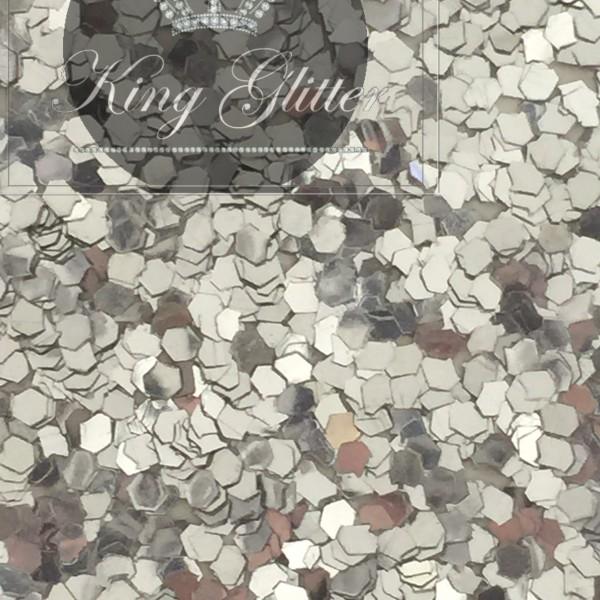 Silver Glitter Wallpaper Glitter Fabric Glitter Walls 600x600
