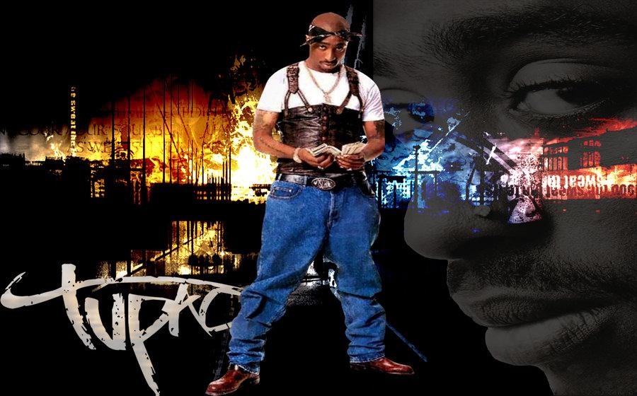 Tupac Thug Lif 900x560