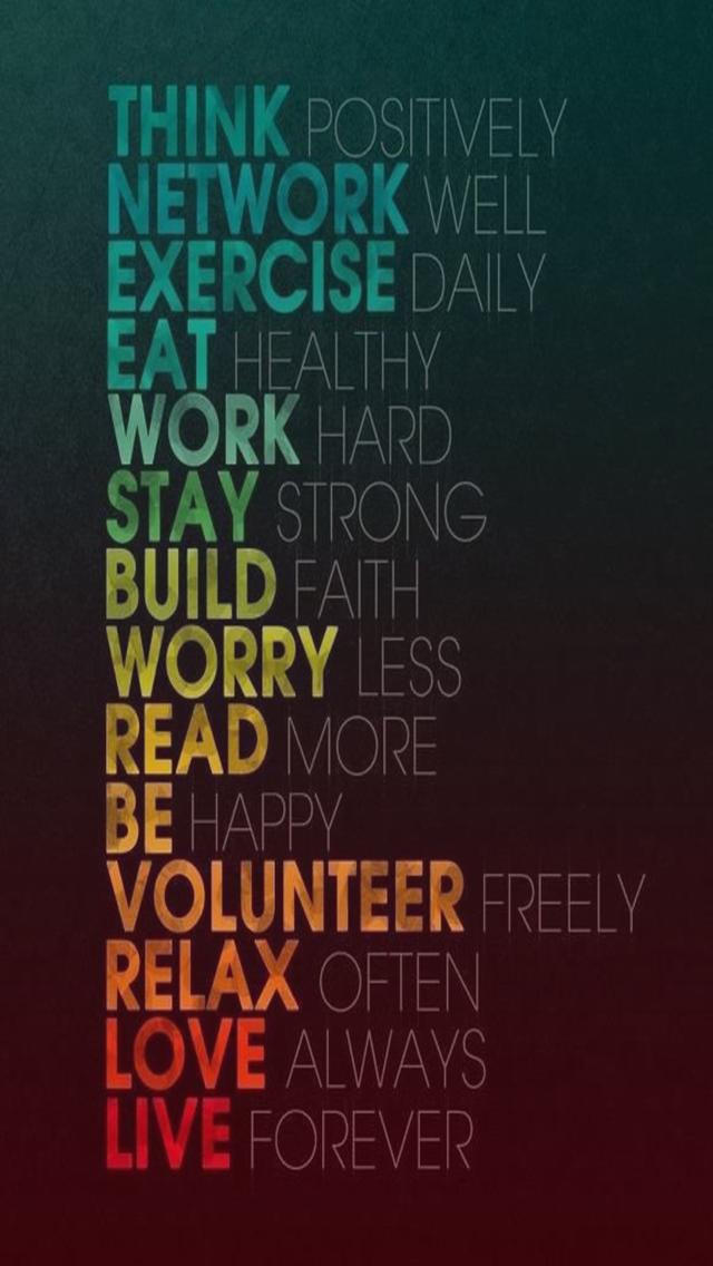Iphone 5c wallpaper tumblr quotes