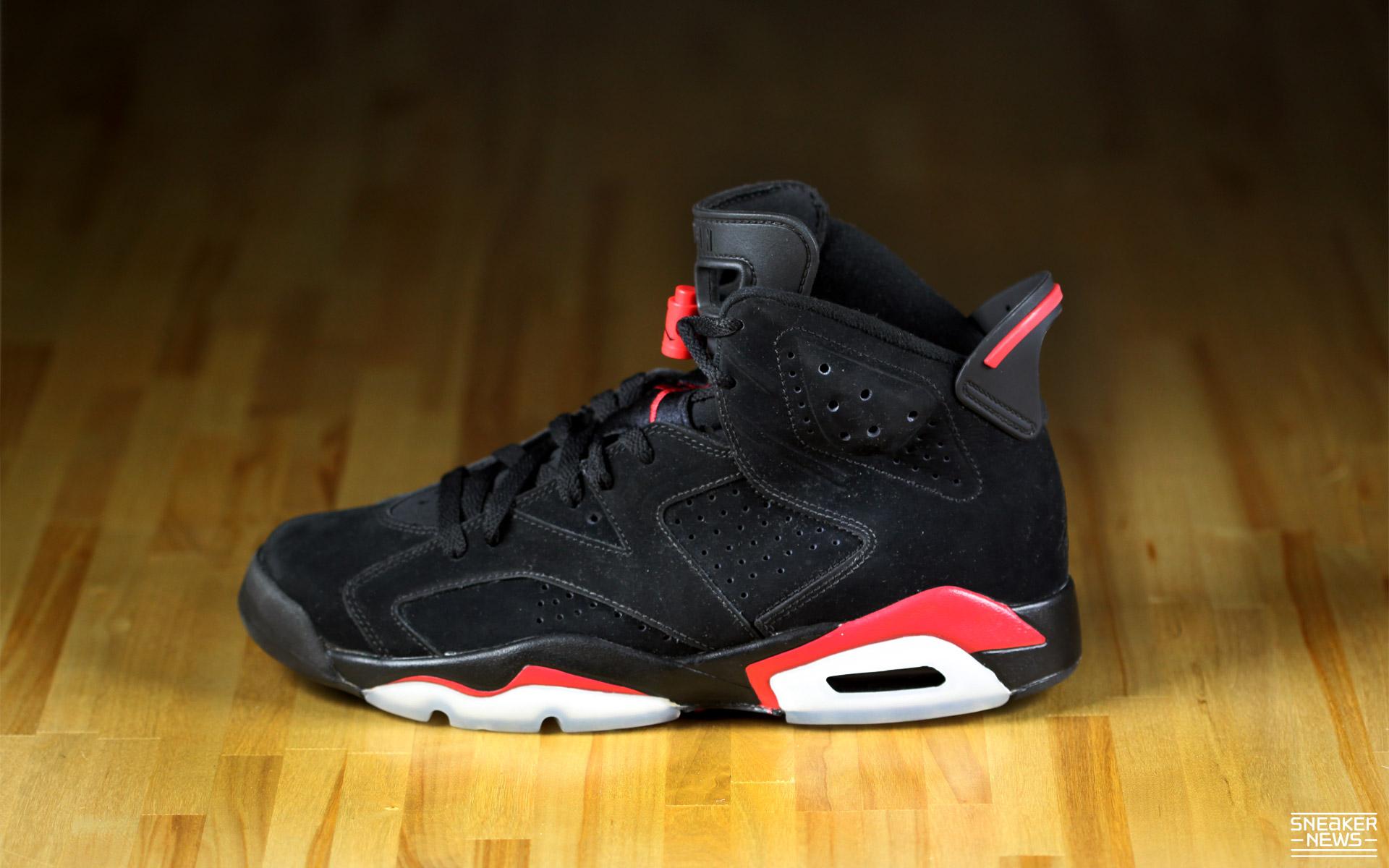 buy online 58441 77529 View 0. Sneaker Wallpapers SneakerNewscom 1920x1200