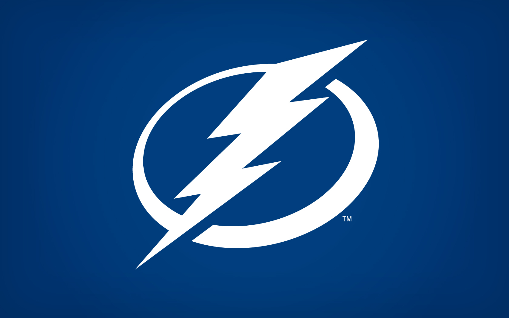 Pin Tampa bay lightning wallpaper 1680x768