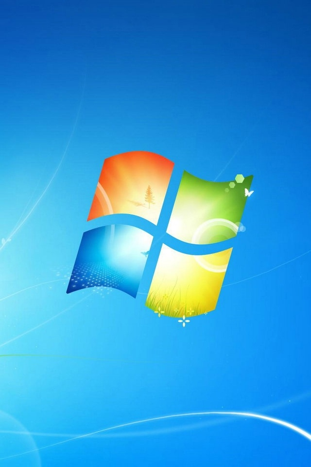 hd windows 8 iphone 4 wallpapers backgrounds 640x960