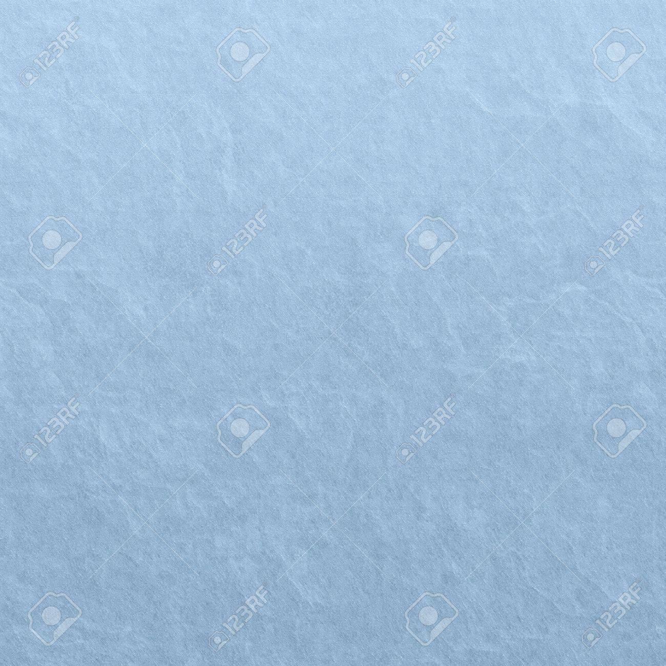 Light Placid Blue Vintage Grunge Paint Canvas Background Texture 1300x1300