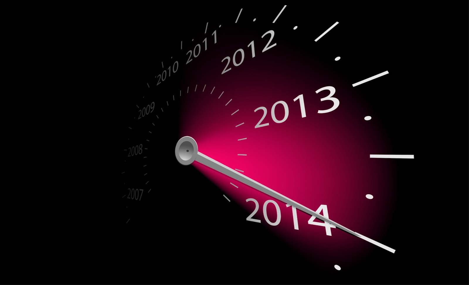 Happy New Year 2014 Best Wallpapers | HD Wallpapers Window Top Rated ...