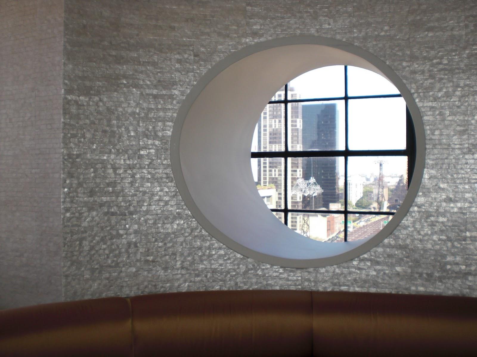 Textured Metallic Wall Covering Wallpaper   Textured Wallpaper 1600x1200