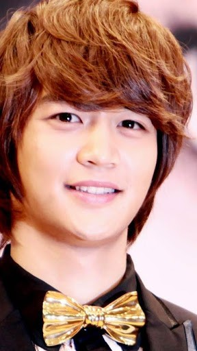 Download Choi Min Ho Live Wallpaper for Android   Appszoom 288x512