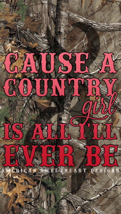 country girl quote iphone backgrounds Quotes 423x750