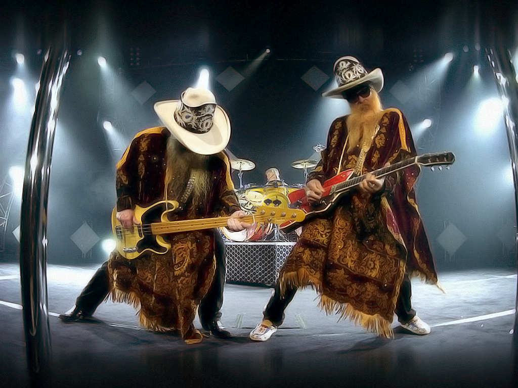 Zz top iphone wallpaper - Zz Top Iphone Wallpaper Zz Top Wallpaper By Johnnyslowhand On Deviantart Zz Top Wallpaper By