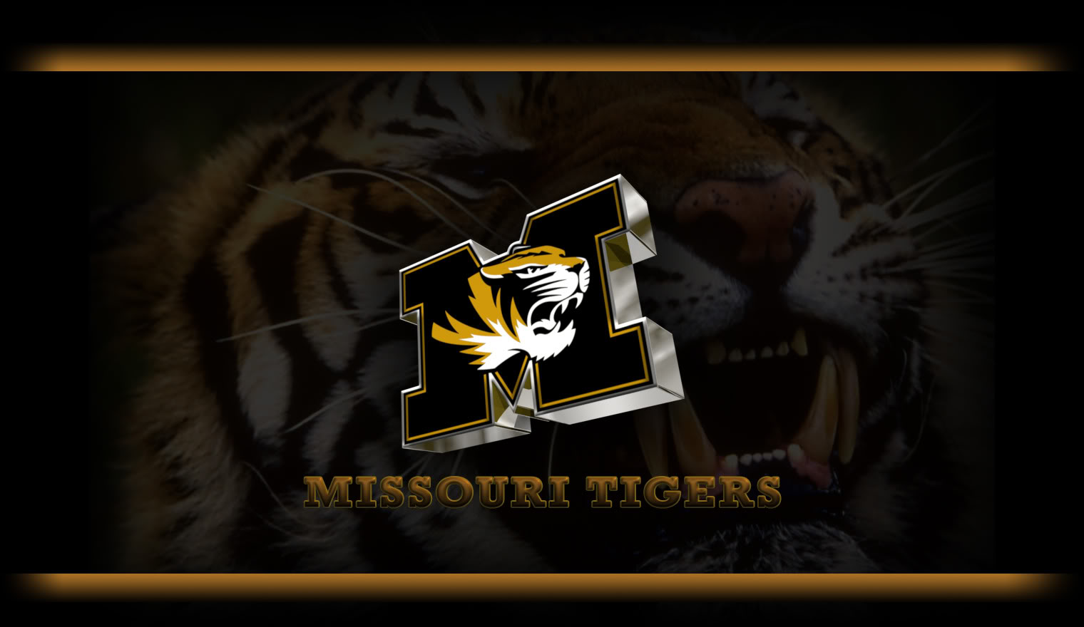 download Gallery for mizzou wallpaper backgrounds [1520x880 1520x880