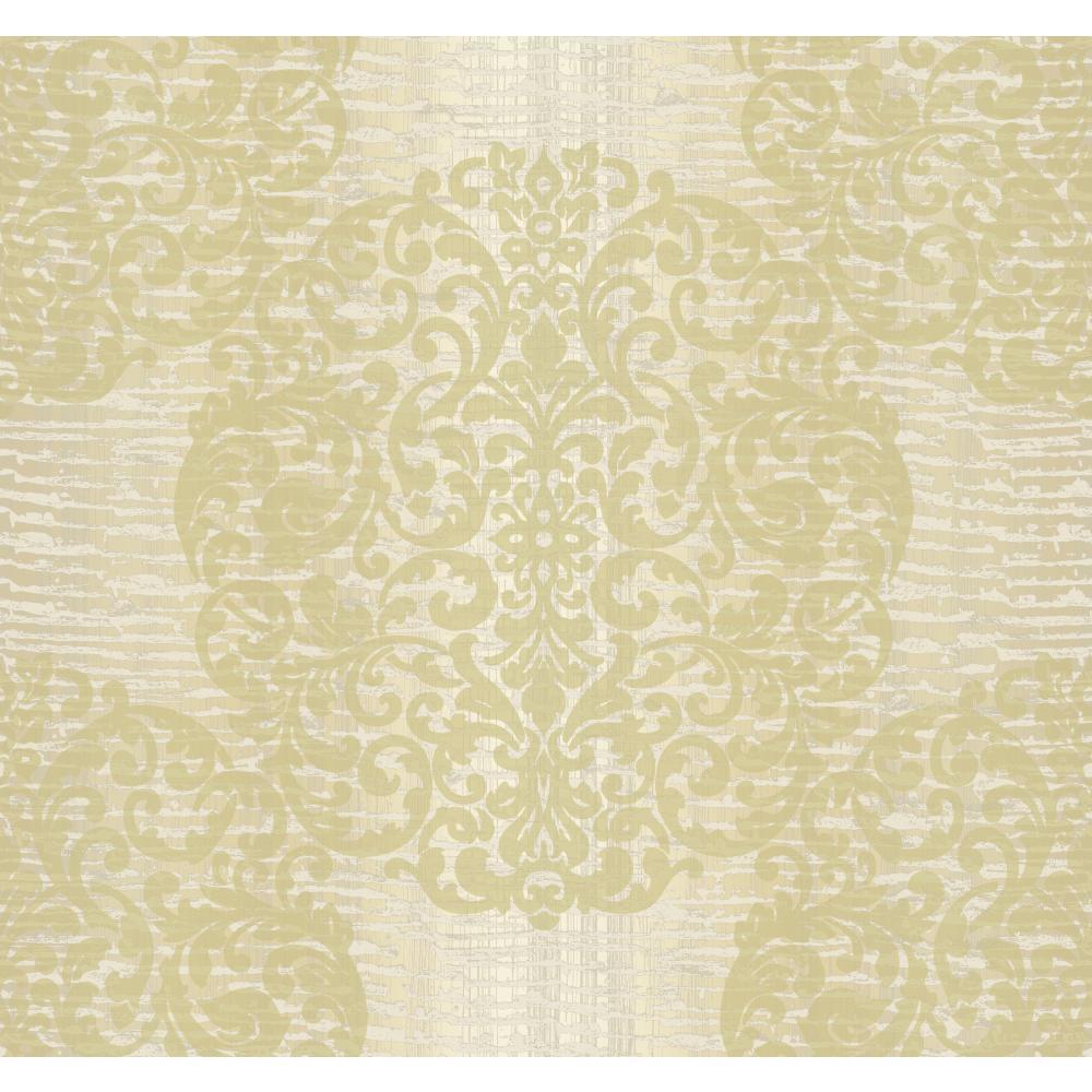 Designer Dasmasks DD8303 MARQUETTE wallpaper   indoorwallpapercom 1000x1000