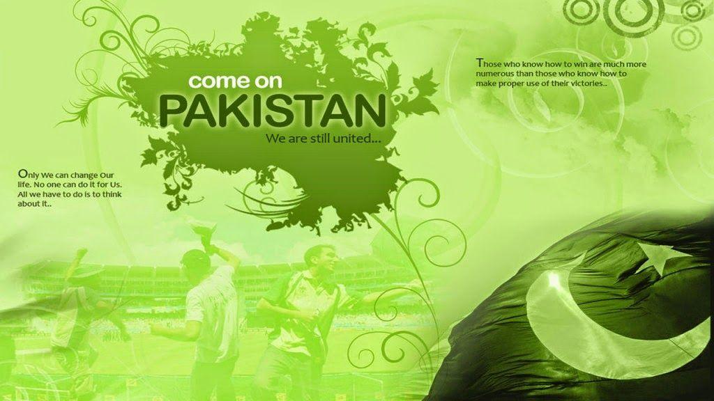 14 august celebration essay in urdu  Central dogma essay