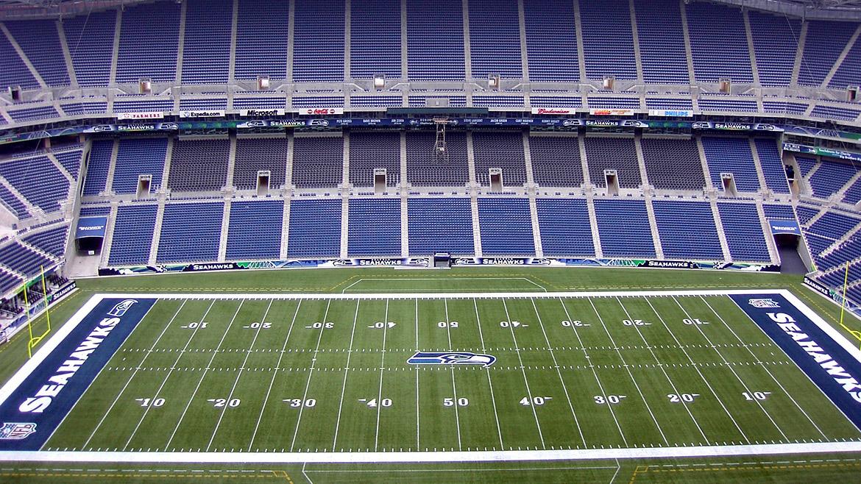 Seattle Seahawks Stadium Seattle seahawks stadium 1170x658