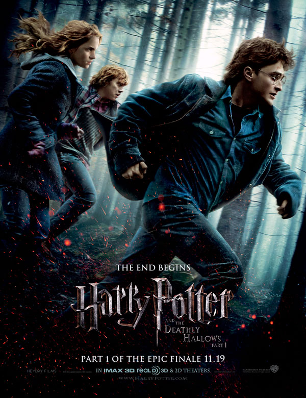 harry potter wallpapers screensavers 19812 Harry Potter 7 Cell 600x780