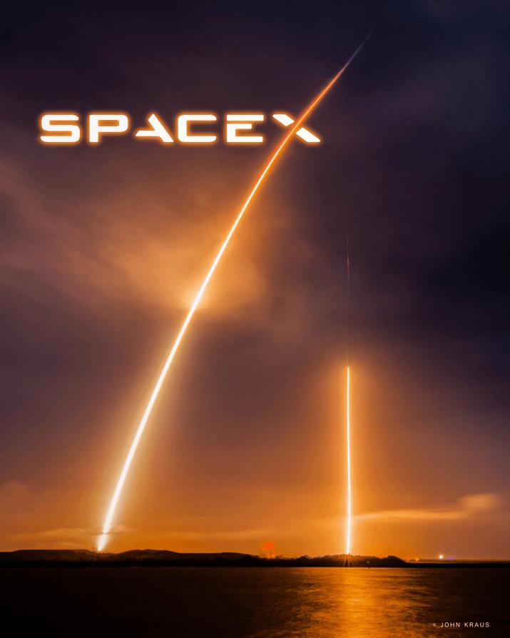Spacex wallpaper   Wallpaper Sun 715x894