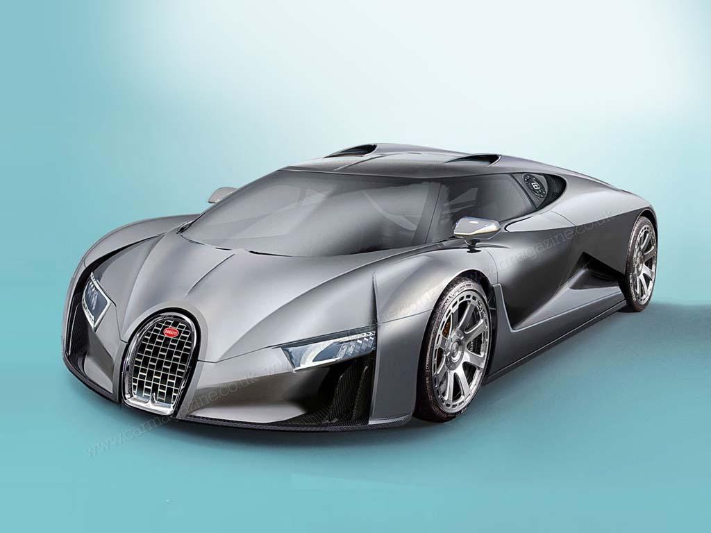 Bugatti Car Wallpapers   2016 HD Car Wallpapers 1024x768