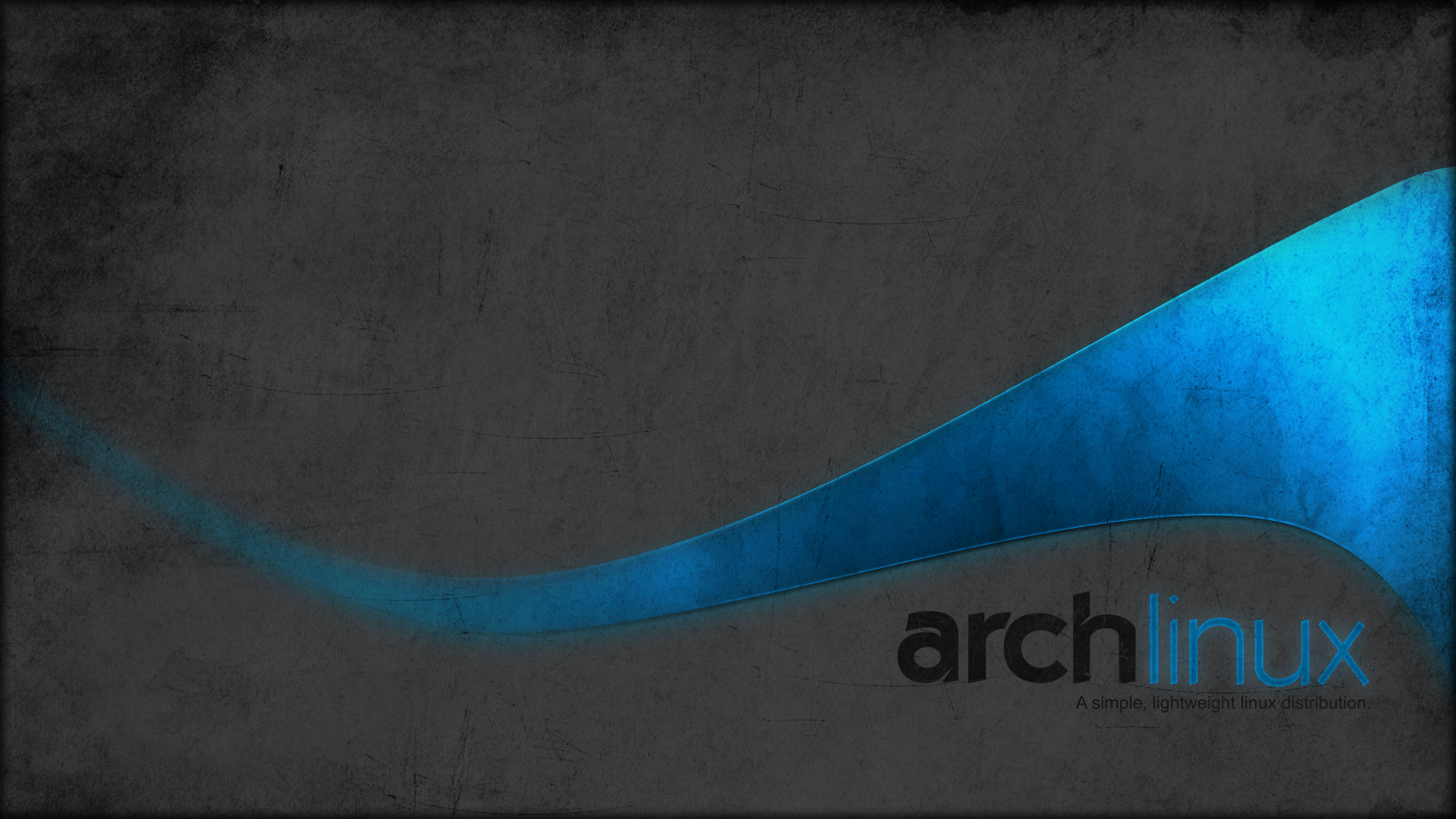 Arch Linux Wallpaper 1920X1080 wallpaper   842585 1920x1080