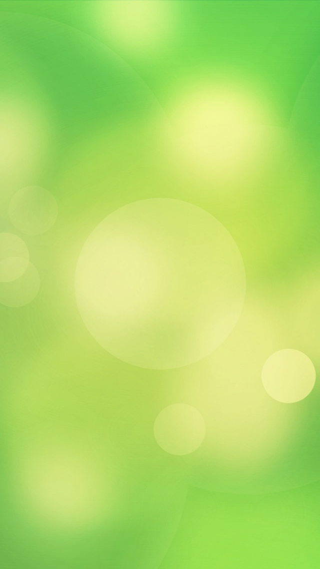 46+ Lime Green iPhone Wallpaper on WallpaperSafari
