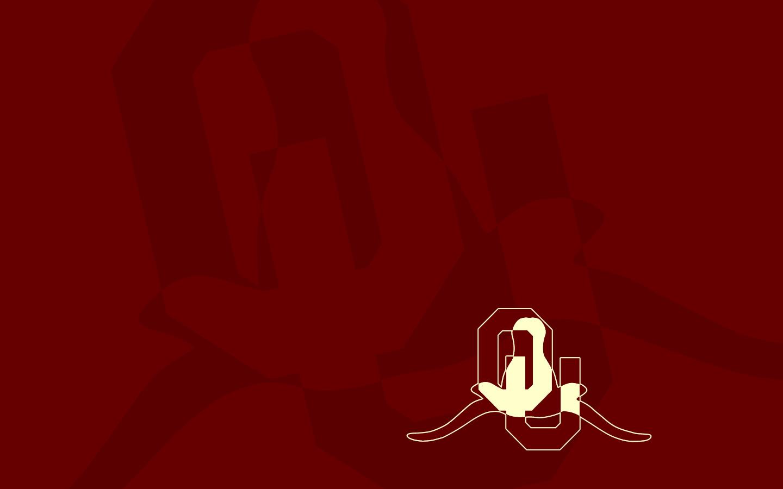 University Of Oklahoma Football Wallpaper   Viewing Gallery 1440x900