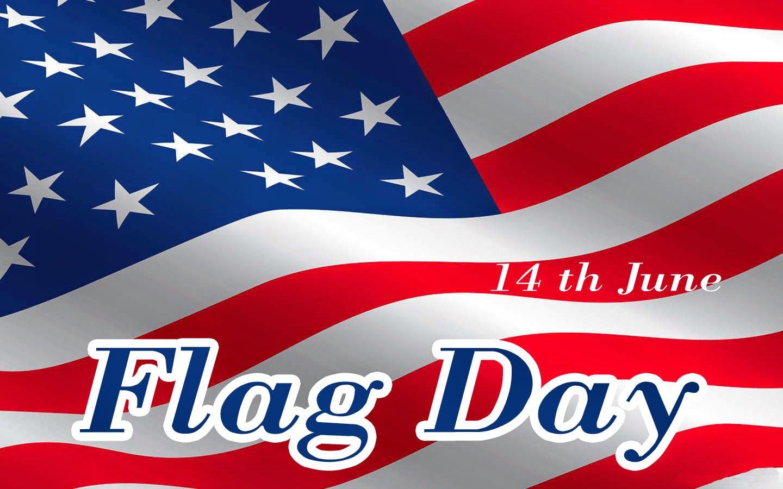 flag day wallpaper computer   wwwhigh definition wallpapercom 1440x900